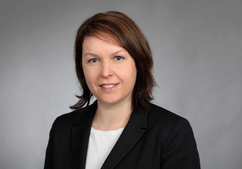 Anja Höbler