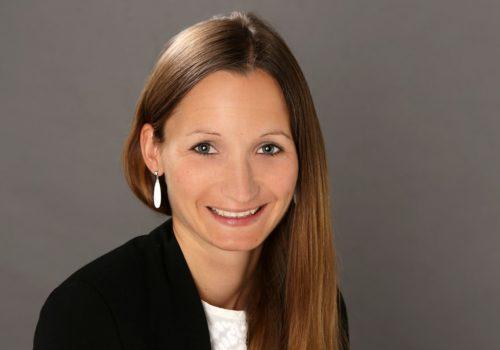 Annika Walther