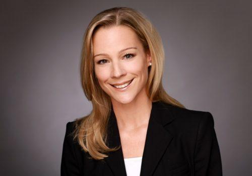 Karin Fröhlich