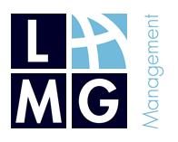 LMG Management