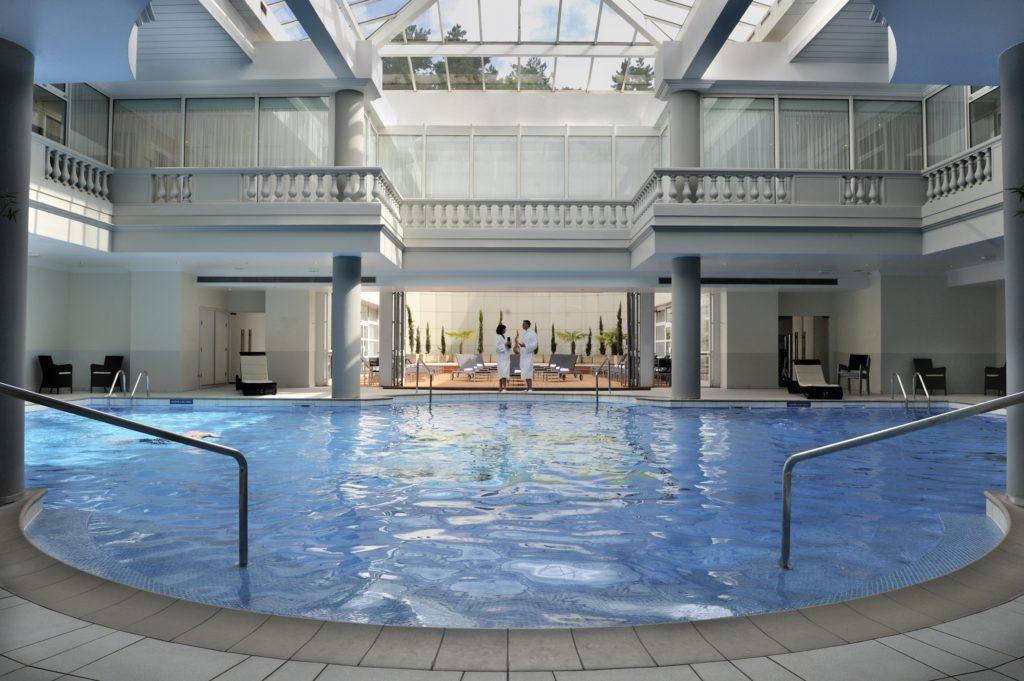 Waldorf Astoria Hotels & Resorts Bilder