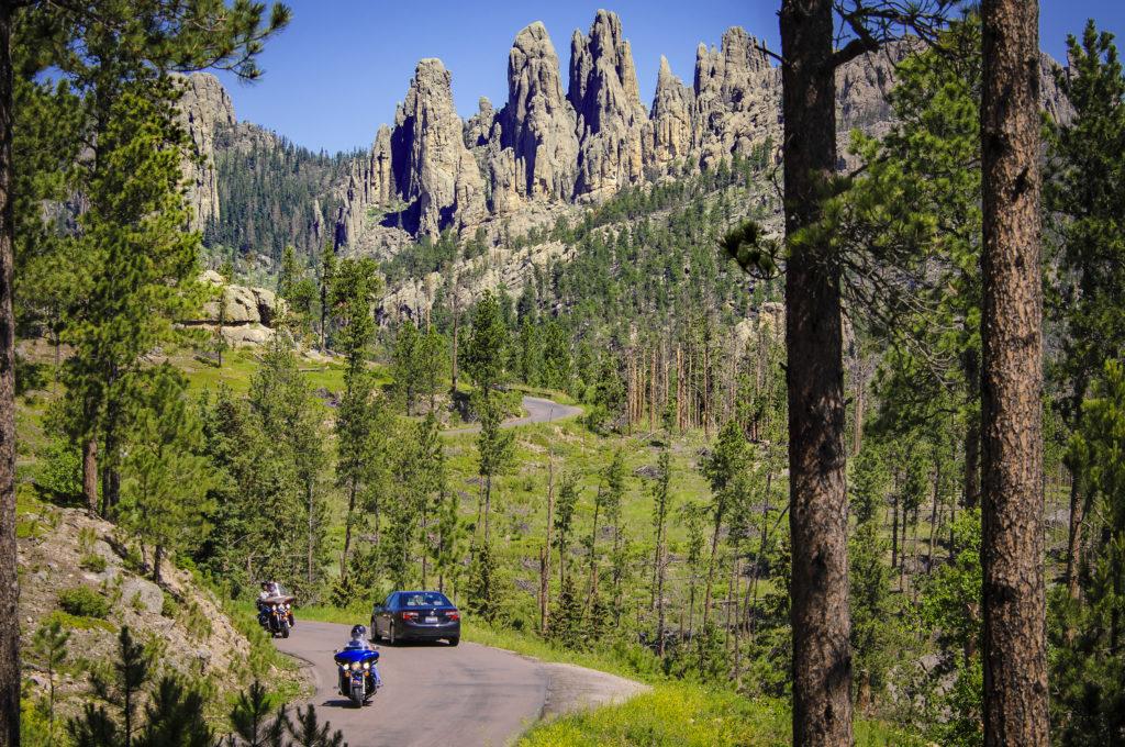 Rocky Mountain International Bilder