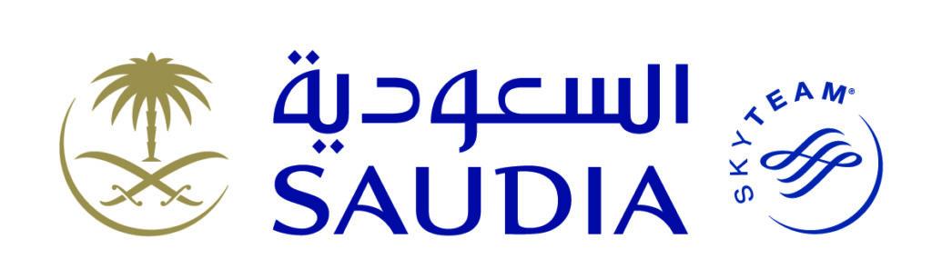 SAUDIA Bilder