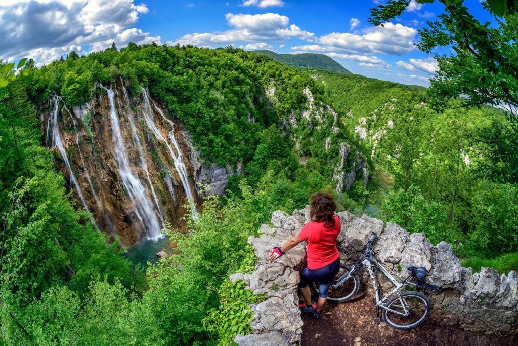 Croatian National Tourist Board Bilder