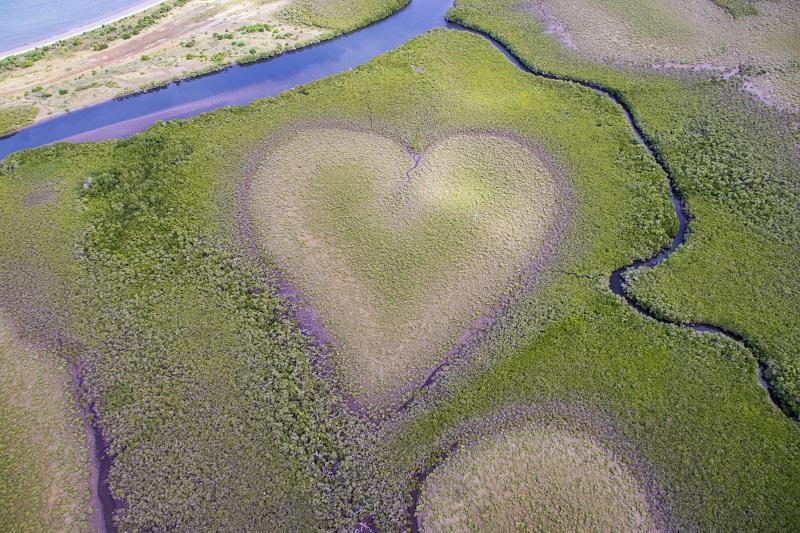 Herz von Voh © Jerome Emeriaud_sugar-photographie.com NCTPS