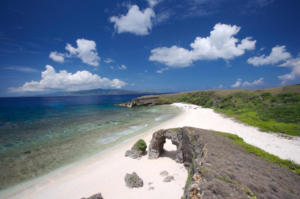 Philippine Department of Tourism Bilder