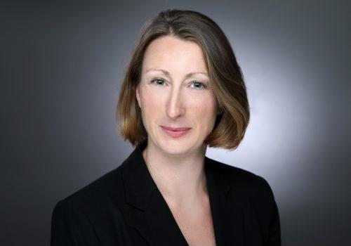 Janine Brauner