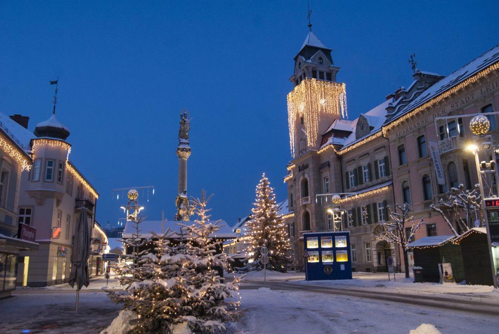 Tourismusverband Südsteiermark Bilder